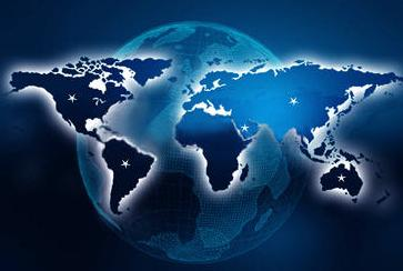 Global Inventory Management Service Access Electronics