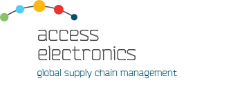 Access Electronics